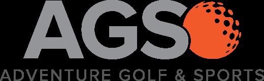 Adventure Golf & Sports