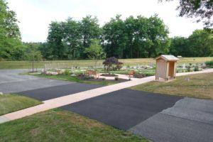 Granite Farms